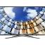 "Samsung 55"" Smart Full HD TV UA55M5500 Series 5 thumbnail 1"