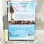 dvd Home Alone 2 -โดดเดี่ยวผู้น่ารัก 2 ตอน หลงไหลในนิวยอร์ค พากย์ไทยเท่านั้น thumbnail 2
