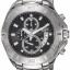 นาฬิกาข้อมือผู้ชาย Citizen รุ่น AN3400-58E, Quartz Chronograph 100m Sports thumbnail 1