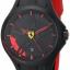 นาฬิกาผู้ชาย Ferrari รุ่น 0830159, Lap-Time thumbnail 1