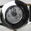 นาฬิกาผู้ชาย Orient รุ่น FAG02001B0, Esteem II Open Heart Automatic thumbnail 3