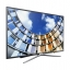 "Samsung 55"" Smart Full HD TV UA55M5500 Series 5 thumbnail 2"