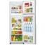 ตู้เย็น 2 ประตู 10.4 คิว Hitachi R-H300PA PBK thumbnail 2