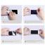 ฟิล์มกระจกนิรภัย Nillkin H+ Pro สำหรับ Xiaomi Redmi Note 5A Prime (Redmi Y1) (ไม่เต็มจอ) thumbnail 14