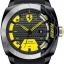 นาฬิกาผู้ชาย Ferrari รุ่น 0830204, Aerodinamico thumbnail 1