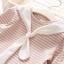 BE50-เสื้อ+กระโปรง 5ตัว/แพค ไซส์ 5 7 9 11 13 thumbnail 5