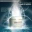 เบรนเฟ่ Brainfe' Radiance Magic Mask 100 g thumbnail 7