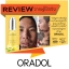 🍋 Oradol Serum 🍋 G9 Essece Booster Repair Serum 🍋 เซรั่มเสาวรสสีทอง 🍋 นำเข้าจากฝรั่งเศส ลิขสิทธิ์หนึ่งเดียวในไทย ขนาด 10 ml thumbnail 42