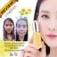 🍋 Oradol Serum 🍋 G9 Essece Booster Repair Serum 🍋 เซรั่มเสาวรสสีทอง 🍋 นำเข้าจากฝรั่งเศส ลิขสิทธิ์หนึ่งเดียวในไทย ขนาด 10 ml thumbnail 50