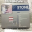 CD : Stone the Collection - Ford thumbnail 2