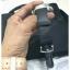นาฬิกา Citizen รุ่น BN2021-03E, Eco-Drive Promaster Aqualand ISO 200m Japan Divers Watch นาฬิกามือสอง thumbnail 6