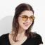 Xiaomi TS anti-blue light Glasses - แว่นตากรองแสงสีฟ้า thumbnail 7