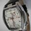 นาฬิกาผู้ชาย Orient รุ่น FFDAG006W0, Automatic thumbnail 2