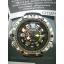 นาฬิกา Citizen รุ่น BN2021-03E, Eco-Drive Promaster Aqualand ISO 200m Japan Divers Watch นาฬิกามือสอง thumbnail 1