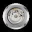 นาฬิกาผู้ชาย Tissot รุ่น T0654301105100, T-Classic Automatic III thumbnail 5