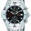 นาฬิกาข้อมือผู้ชาย Citizen รุ่น AN3340-58E, Quartz Chronograph 100m Sports thumbnail 1
