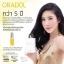 🍋 Oradol Serum 🍋 G9 Essece Booster Repair Serum 🍋 เซรั่มเสาวรสสีทอง 🍋 นำเข้าจากฝรั่งเศส ลิขสิทธิ์หนึ่งเดียวในไทย ขนาด 10 ml thumbnail 7