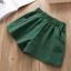 BE131-เสื้อ+กางเกง 5ตัว/แพค ไซส์ 5 7 9 11 13 thumbnail 10