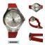 นาฬิกาผู้ชาย Ferrari รุ่น 0820008, Donna thumbnail 2