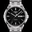 นาฬิกาผู้ชาย Tissot รุ่น T0654301105100, T-Classic Automatic III thumbnail 4