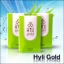 Hyli Gold (ไฮลี่โกลด์) สวยครบสูตรจากภายในสูภายนอก ราคาส่งถูกๆ thumbnail 1