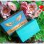 💦 Confident Soap :: สบู่มั่นใจ สบู่ดับกลิ่นตัว กลิ่นเหงื่อ กลิ่นเท้า ขั้นเทพ!...💦 thumbnail 2