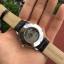 นาฬิกาผู้ชาย Orient รุ่น FAG02004B0, Esteem II Open Heart Automatic thumbnail 2