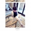 ST70-เสื้อ+กางเกง 5 ชุด /แพค ไซส์ 90-130 thumbnail 2