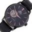 นาฬิกาผู้ชาย Orient รุ่น FAG02001B0, Esteem II Open Heart Automatic thumbnail 2
