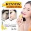 🍋 Oradol Serum 🍋 G9 Essece Booster Repair Serum 🍋 เซรั่มเสาวรสสีทอง 🍋 นำเข้าจากฝรั่งเศส ลิขสิทธิ์หนึ่งเดียวในไทย ขนาด 10 ml thumbnail 39