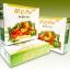 ไฮคิว โปร ( Hi Q-Pro ) ใยอาหาร ดีท๊อกซ์แบบธรรมชาติบำบัด 1 กล่อง thumbnail 1
