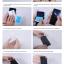 ฟิล์มกันรอยใส Nillkin Super Clear สำหรับ Xiaomi Redmi Note 5A Prime (Redmi Y1) thumbnail 8