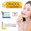 🍋 Oradol Serum 🍋 G9 Essece Booster Repair Serum 🍋 เซรั่มเสาวรสสีทอง 🍋 นำเข้าจากฝรั่งเศส ลิขสิทธิ์หนึ่งเดียวในไทย ขนาด 10 ml thumbnail 8