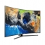"SAMSUNG 55"" 4K Curved Smart TV รุ่น UA55MU6500K จอโค้ง thumbnail 2"