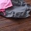 ZJ186 -เสื้อ+กางเกง 4 ตัว/แพค ไซส์ 70 80 90 100 thumbnail 6