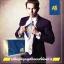 ATi Power by อั้ม อธิชาติ ผลิตภัณฑ์เสริมอาหารชงดื่ม ราคาส่งถูกๆ 15ซอง thumbnail 1