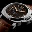 นาฬิกาผู้ชาย Panerai รุ่น PAM00632, Luminor Marina Logo Acciaio Automatic thumbnail 2