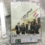 CD + คาราโอเกะ DVD : เล้าโลม ชุด Turn On thumbnail 3