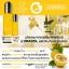 🍋 Oradol Serum 🍋 G9 Essece Booster Repair Serum 🍋 เซรั่มเสาวรสสีทอง 🍋 นำเข้าจากฝรั่งเศส ลิขสิทธิ์หนึ่งเดียวในไทย ขนาด 10 ml thumbnail 9