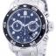 นาฬิกาผู้ชาย Invicta รุ่น INV0069, Pro Diver Chronograph 200M thumbnail 1