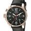 นาฬิกาผู้ชาย Invicta รุ่น INV20138, I-Force Chronograph thumbnail 1