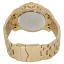 นาฬิกาผู้ชาย Invicta รุ่น ILE0072A, Pro Diver Chronograph 200m thumbnail 3