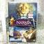 dvd Chronicles Of Narnia, The: The Voyage Of The Dawn Treader-อภินิหารตำนานแห่งนาร์เนีย ตอน ผจญภัยโพ้นทะเล thumbnail 1