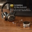 1More Hi-Res PMM001 Music/Bluetooth Player - เครื่องเล่นเพลง 1More PMM001 thumbnail 9