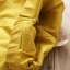 BE169 -เสื้อ+กระโปรง 5 ตัว/แพค ไซส์ 5 7 9 11 13 thumbnail 14