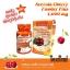 Acerola Cherry 1,000mg plus Zinc 30 เม็ด ราคาส่งถูกๆ thumbnail 1