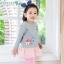 BZ323-เสื้อ 5 ตัว/แพค ไซส์ 90 100 100 110 110 thumbnail 1