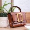 กระเป๋าสะพายแฟชั่น กระเป๋าสะพายข้างผู้หญิง BOYY Mini [สีดำ]