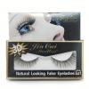 ขนตาปลอม Lin Cai Marlliss 3D (1คู่) Eyelash 027