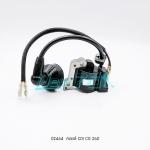 คอยล์ CDI CG 260